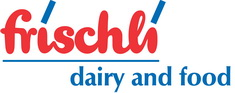 Dairy, deserts and sauces from Frishli